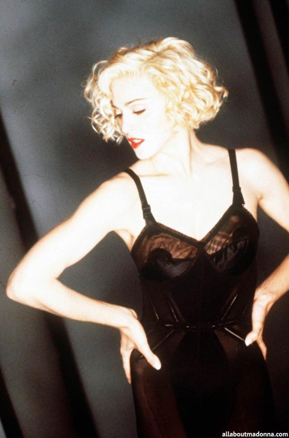 Madonna-1989
