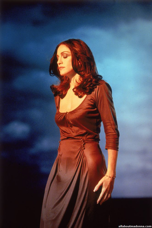 Madonna-1998