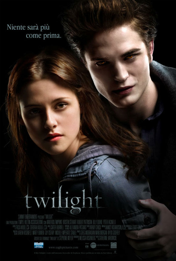 the-twilight-saga