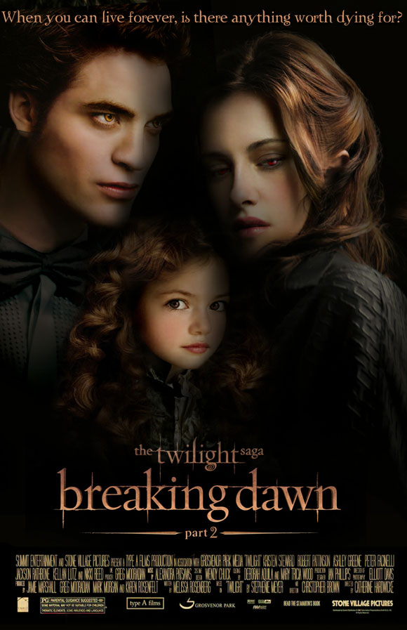 breaking-dawn-2-the-twilight
