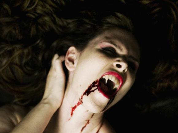 buffy-vampiri
