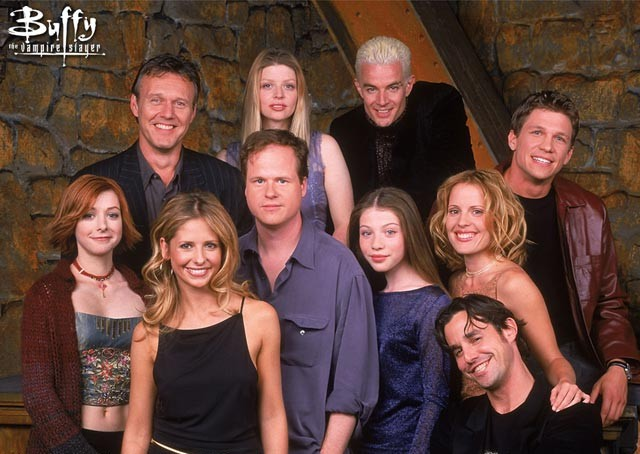 buffy_season-cast
