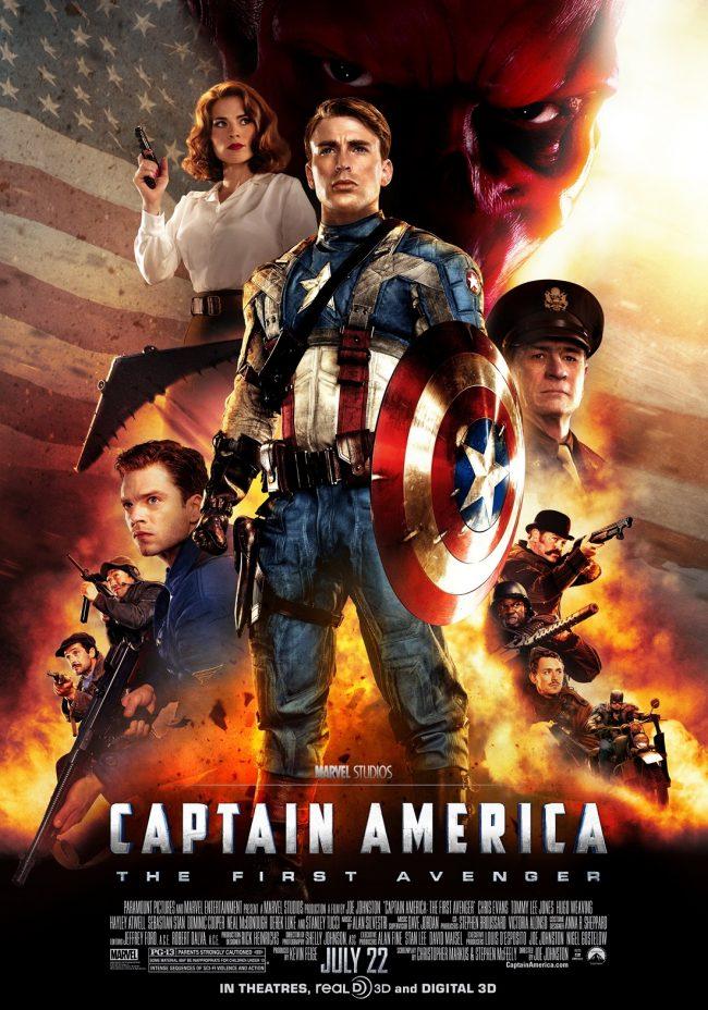 captain-america-il-primo-vendicatore-locandina
