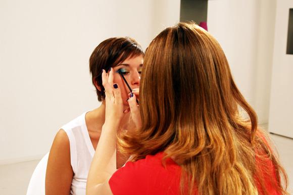 clio-make-up-serie-1
