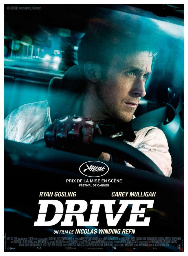 drive-locandina