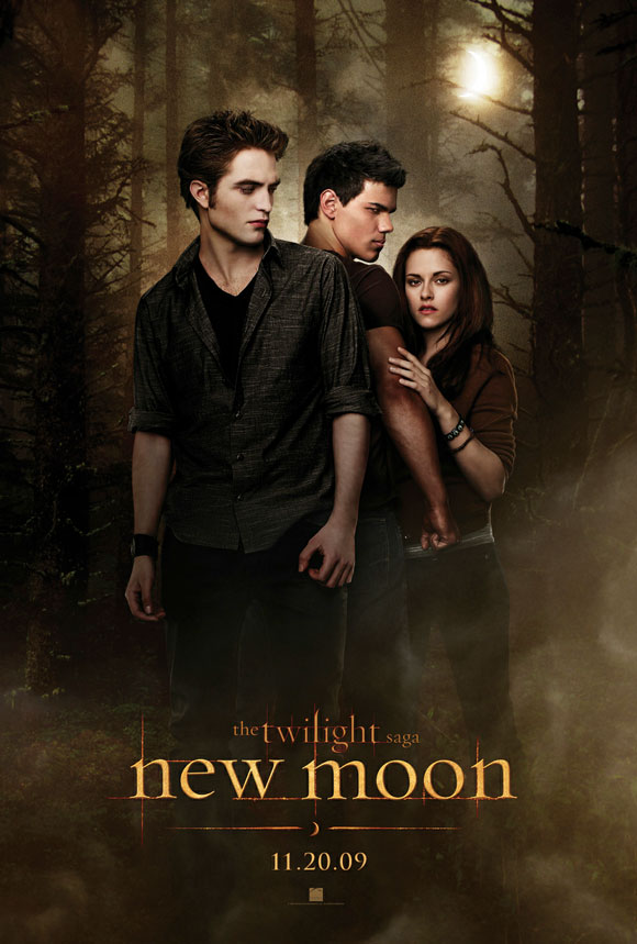 new-moon-the-twilight