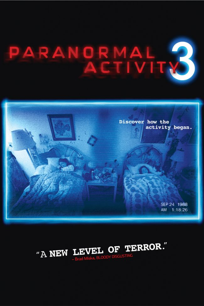 paranormal-activity-3-locandina