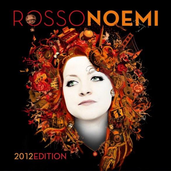 rosso-noemi-2012