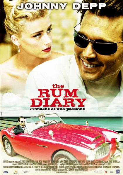 the-rum-diary-cronache-di-una-passione