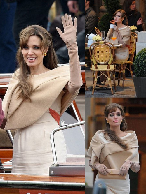 angelina-jolie-the-tourist-sermoneta-gloves