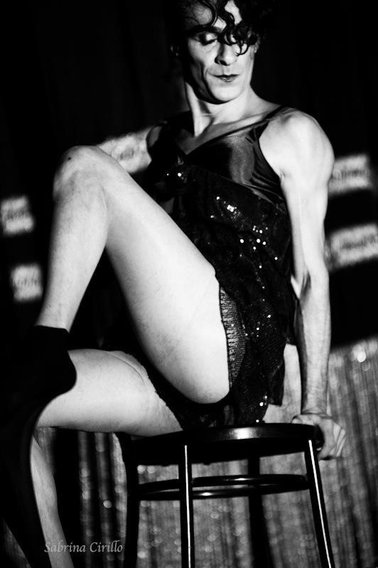 Dignita-autonome-di-prostituzione-teatro-32