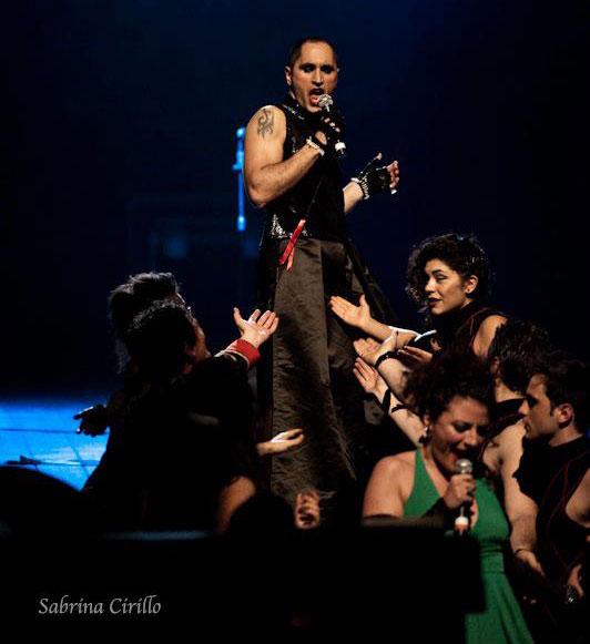 Dignita-autonome-di-prostituzione-teatro-4