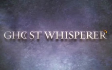 Ghost Whisperer serie tv