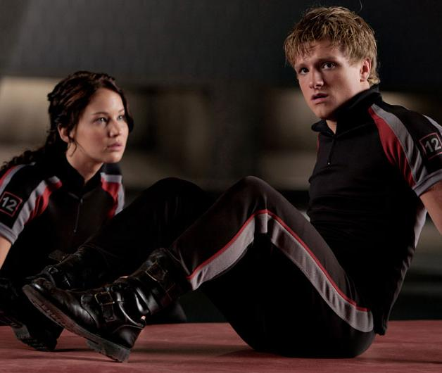 Hunger-Games-Peeta-and-Katniss