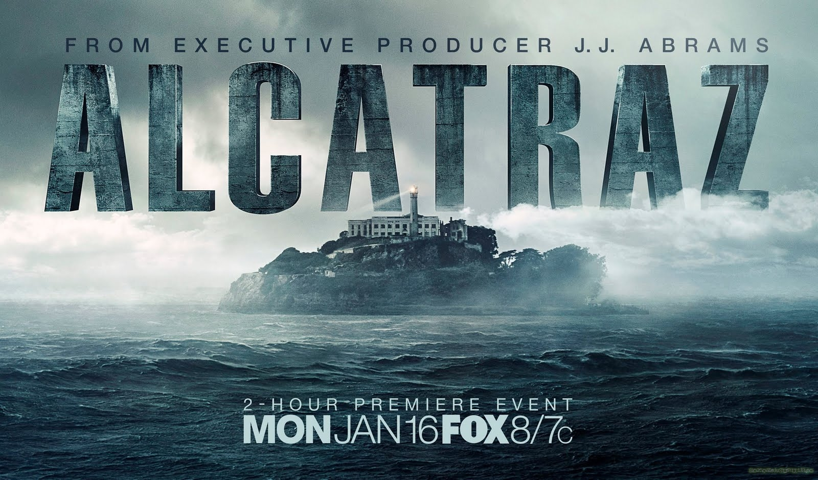 alcatraz-official-banner