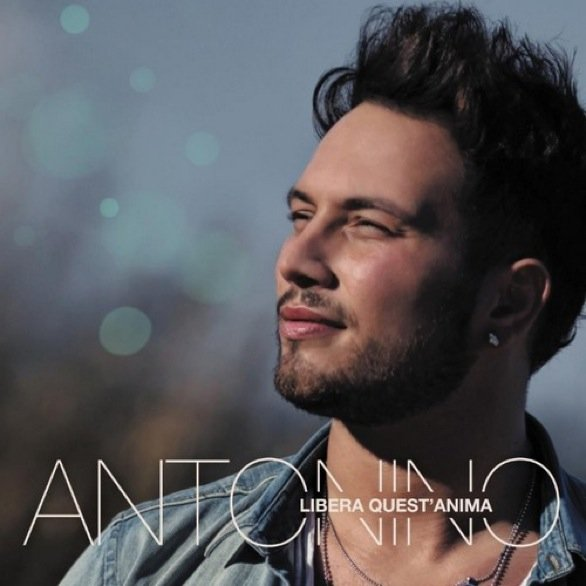 antonino-libera-quest-anima-cover