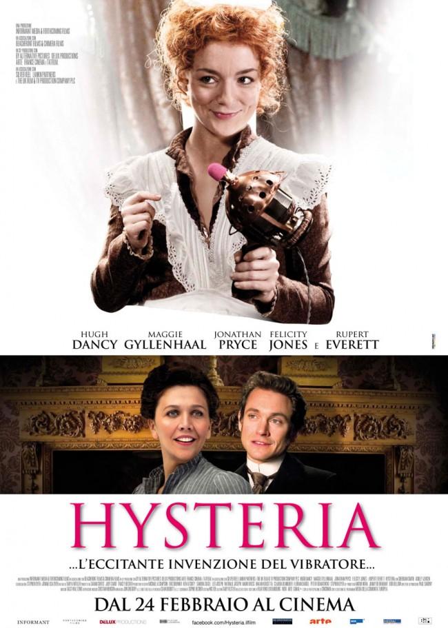 locandina-hysteria