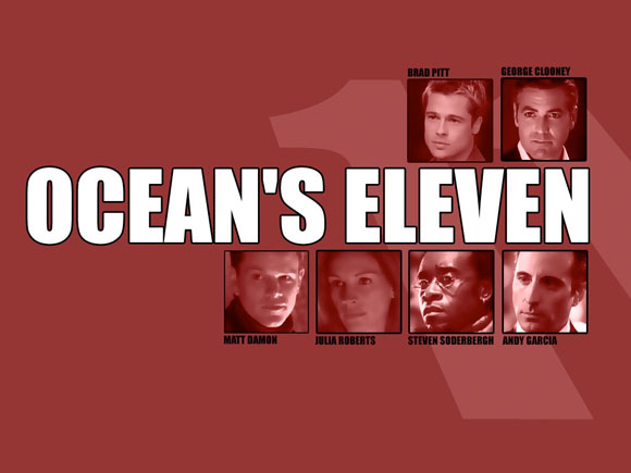 ocean-s-eleven