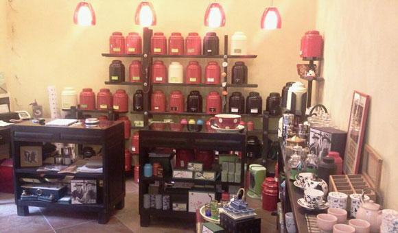qualcosa-di-te-primo-tea-shop-partenopeoz