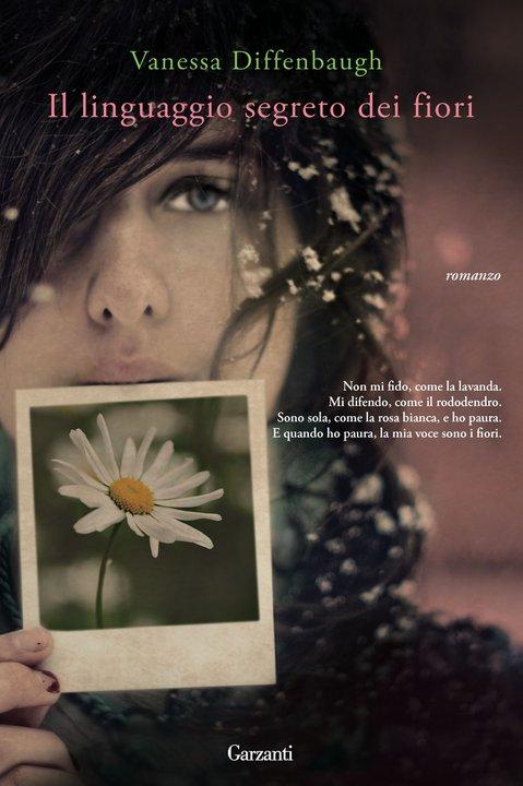 Il-linguaggio-segreto-dei-fiori