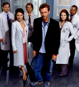 dr-house-8-stagione