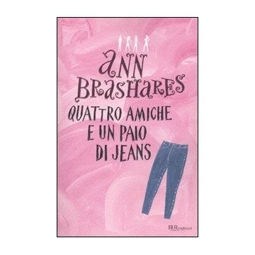 quattro-amiche-e-un-paio-di-jeans