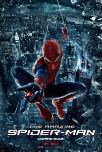 the-amazing-spider-man-new-poster-2