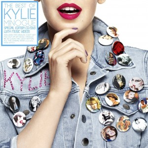 the-best-of-kylie-minogue
