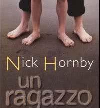 Un Ragazzo di Nick Hornby