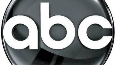 abc channel