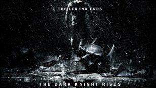 il cavaliere oscuro il ritorno trailer ita