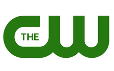 the cw channel