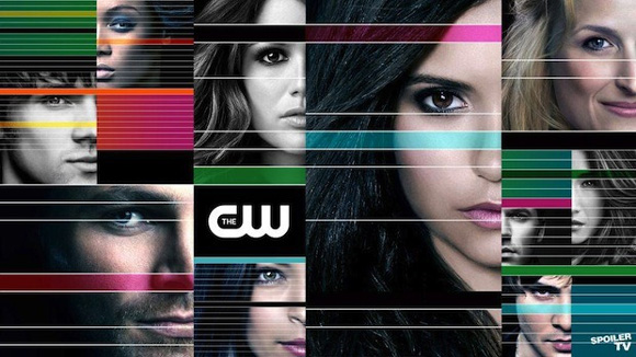 the-cw-serie-tv