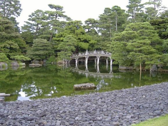 giardini-di-Kyoto