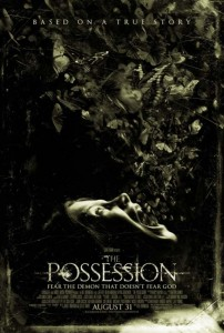 The-Possesion
