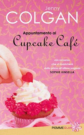 appuntamento-al-cupcake-cafe