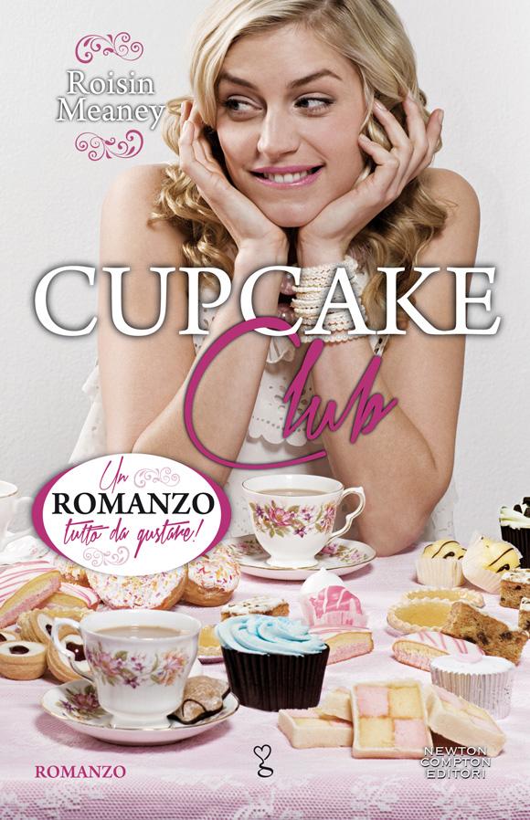 cupcake-club