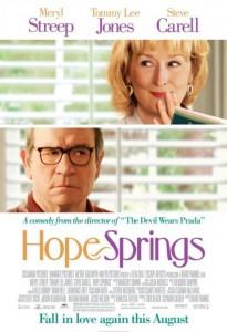 hope-springs-consigli-per-gli-affetti