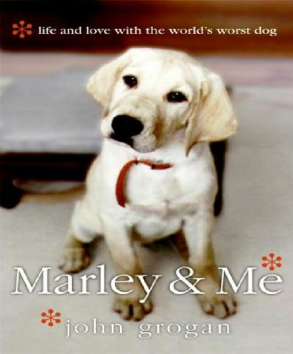 libro-io-e-marley