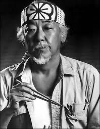 maestro-miyagi