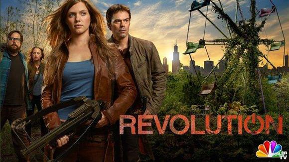 revolution-serie-tv