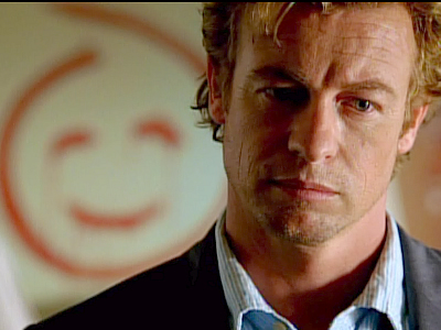 the-mentalist-baker