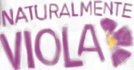 Logo-Naturalmente-Viola