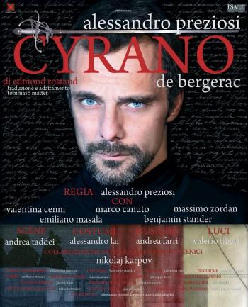 Cyrano-de-Bergera-di-alessandro-preziosi