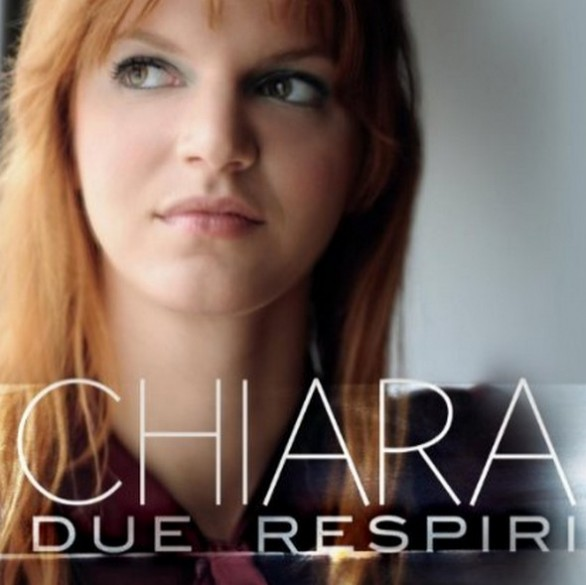 Chiara Galeazzi-Due Respiri