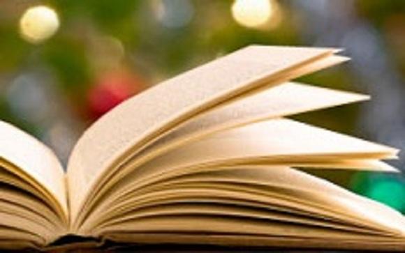 libri_natale