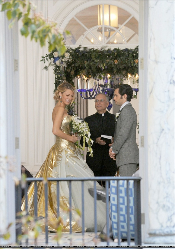matrimonio-gossip-girl