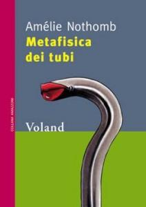 metafisica-dei-tubi-copertina