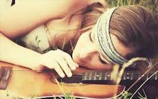 musica con piacere