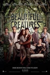BEAUTIFUL-CREATURES-poster1